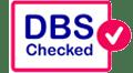 bottom-dbs