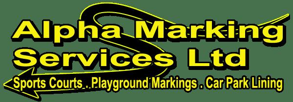Alpha Marking Services